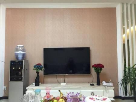 曲靖麒麟靖和园二手房3室出售精装修 带家具家电
