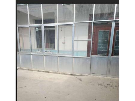 莘县莘州街道 水韵花园东侧 4室 3厅 200平米