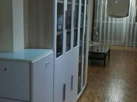 馨香园 2室1厅1卫 116.83㎡ 精品房