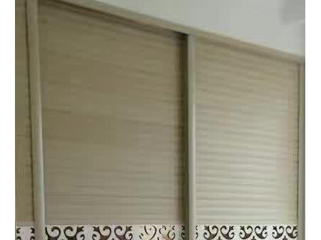 靖江市区中虹 3室2厅1卫 123㎡  外国语