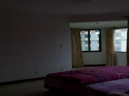 靖江市区外国语附近 3室1厅110平米