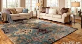 地毯多样清洁方法