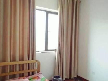 盛地春天里 3室2厅1卫 86 平 全部设施出租