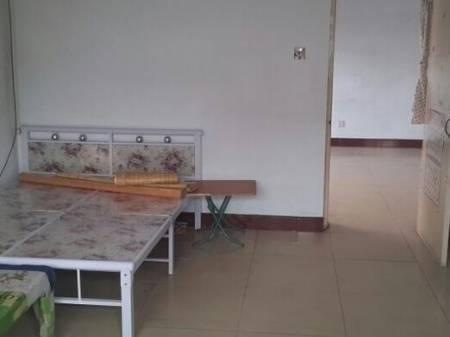 贵和园北区 2室1厅1卫 84㎡ 可贷款