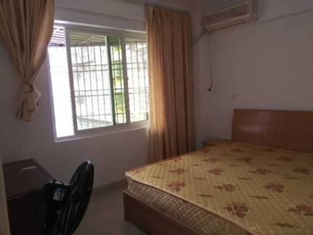 出租东南北苑2室2厅