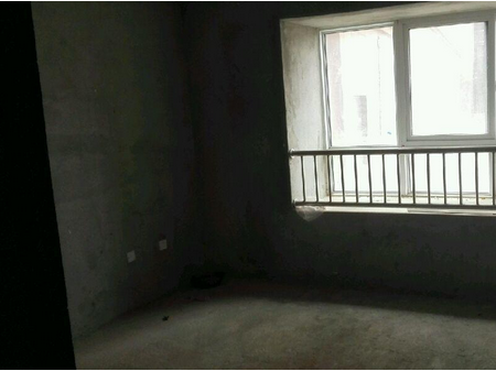 鼓楼广场 2室1厅1卫   98㎡