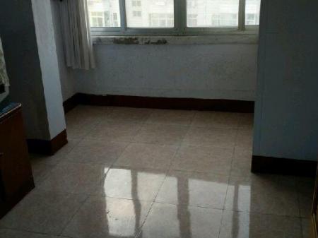 长岛教师公寓 3室1厅1卫66.82㎡
