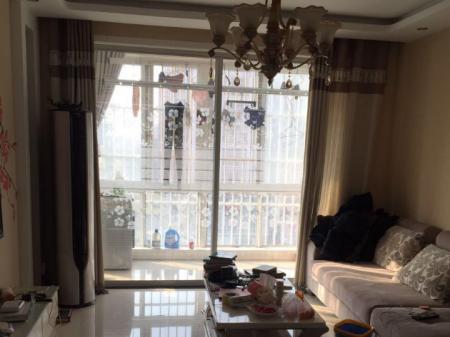(出售) 沭阳沭阳县浦东国 2室2厅1卫 86平米