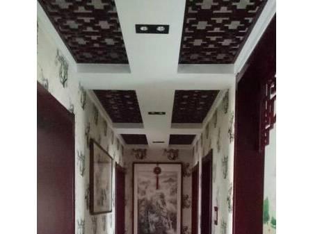 雄县太阳城1期 3室2厅 156平米 豪华装修 红木家具 面议