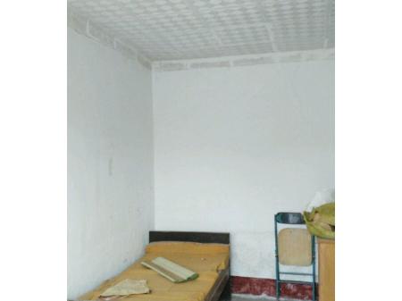大厂东庄村 3室1厅1卫300平 交通便利