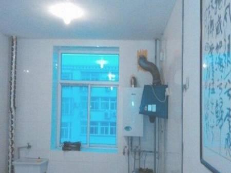 在水一方 3室2厅,5楼 配套设施齐全