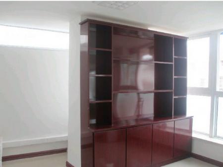 急售急售金海嘉园 3室2厅1卫 115平米