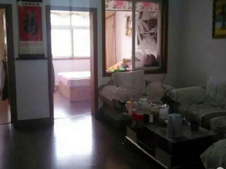 (出售) 西哲阳5楼,精装,可贷款,背包入住  高端