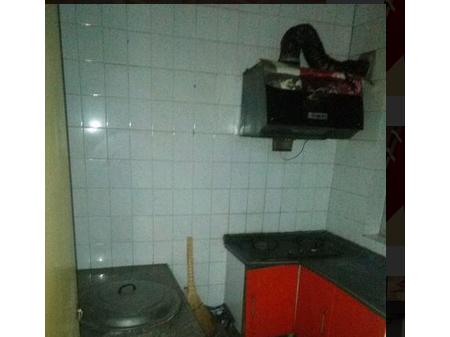 海阳振华北榆山街 3室2厅85平米 中等装修 押一付三