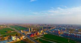 雄安新区对北京及周边房价影响分析