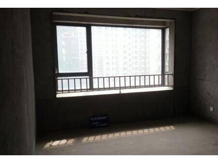 出售康利华府 3室 2厅 2卫 134㎡ 155万