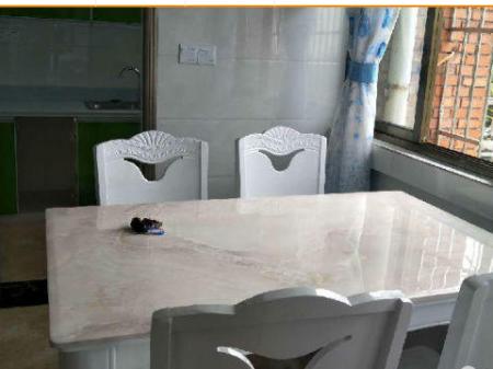 (出售) 安岳北坝 物资局 2室2厅1卫 76㎡  小户型,优质房源,居家首选