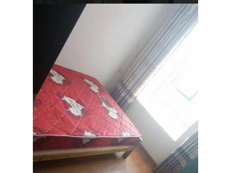 龙鼎凤山 2室2厅85平米 中等装修