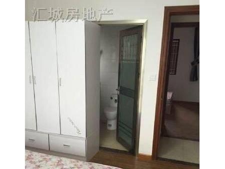出租嘉南国际 3室2厅 中装 可商议 半年付