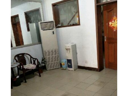 藁城实验学校附近 3室1厅1卫96平 年付