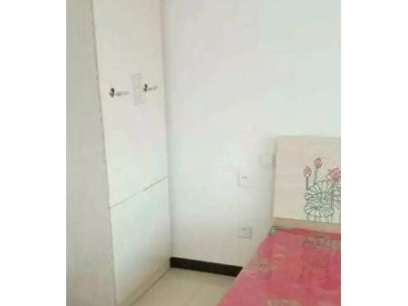 藁城通安西区 3室1厅1卫85平 男女不限