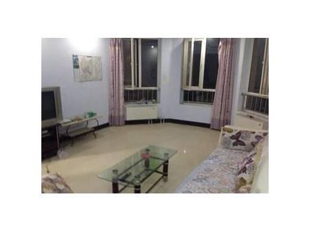 其他崇礼崇礼区华府礼 3室2厅 130平米 中等装修