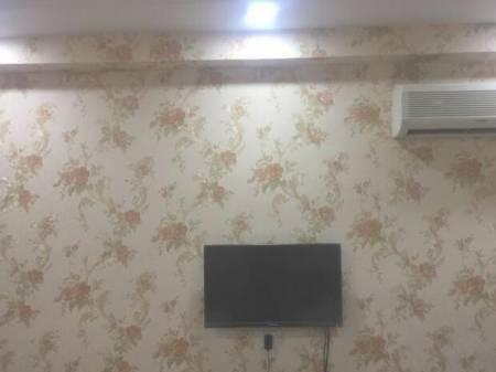延寿宾馆 租单间单身公寓 1室1卫 男女不限(个人)