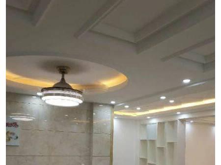 汇景国际 3室1厅1卫   90 平  精装修 年付