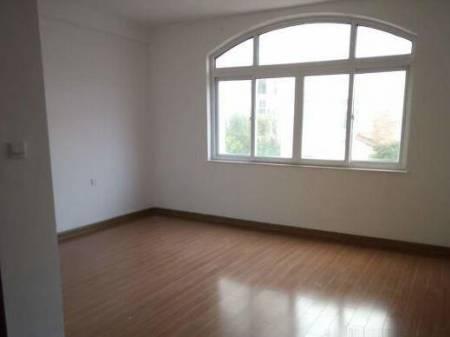 碧桂园 3室2厅2卫 148平 随时看房