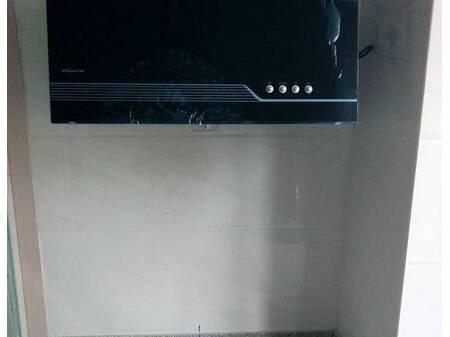 御景嘉苑 4室2厅 114平米 简单装修 押一付三(个人)