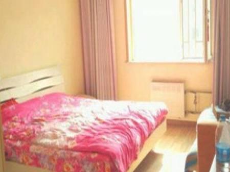 中兴世家 1室1厅 1平米 精装修 押一付一(个人)
