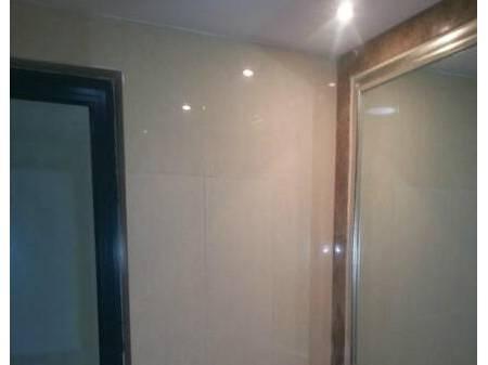 恒大帝景 3室2厅140平米 简单装修 押一付三(个人)