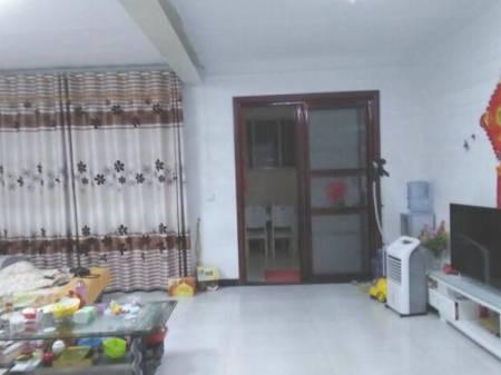 睢宁东北小区 6室2厅1卫 220平 简装单家独院 价格面议