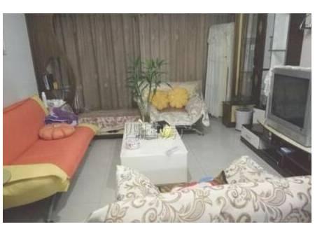 蓝泊湾 4室2厅2卫 149平方米,单价3288元