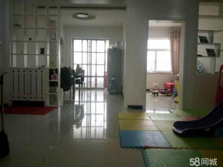 魏县大北关新民居精装修共六层六楼没有电梯小产权非诚勿扰