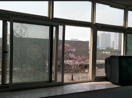 首次出租,带阳台,随时看房,拎包入住, 出租要求:半年起租,