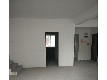 邳州市区耀邦公馆 3室2厅2卫 140㎡
