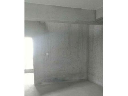 邳州市区银河湾 3室2厅1卫 110㎡