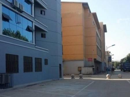 新沂市物流中心2期商铺 1室1厅 62平 17.9万