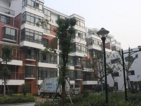 新沂市 金鼎名城 2室2厅 93平 39.95万