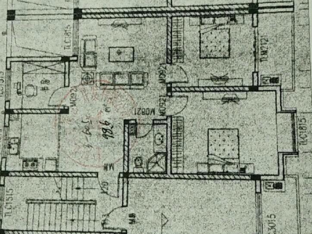松阳古市镇城隍三区 3室2厅2卫181.86平 交通便利