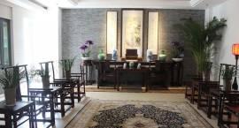 临海伟星和院房源在售 均价9700多元/平 赶快购买
