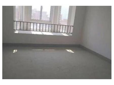 奥邻花园 3室2厅2卫 132平 精品房源
