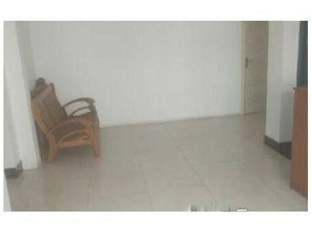 风华南苑3室2厅161㎡有钥匙随时看带地下室