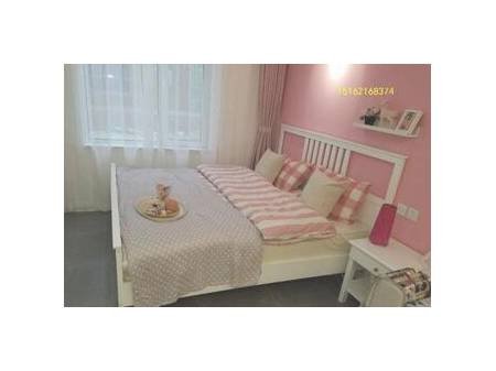 居乐园 3室2厅1卫 精装修,正规好房型出租