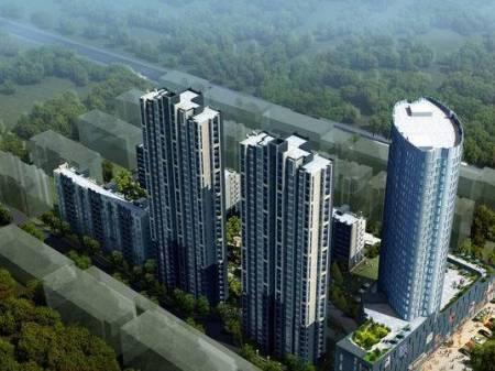 铜山港鑫城
