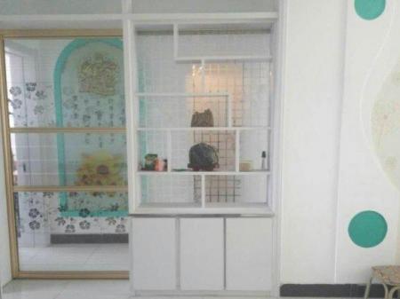 虹桥社区 2室 85m²精装修带家具家电33万