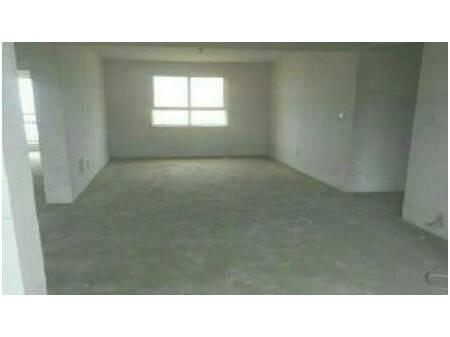 乐美佳 3室2厅1卫 113.95平 此价格包含储藏室