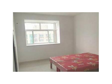郦水花园 3室2厅2卫 143平 集体供暖基本家具家电