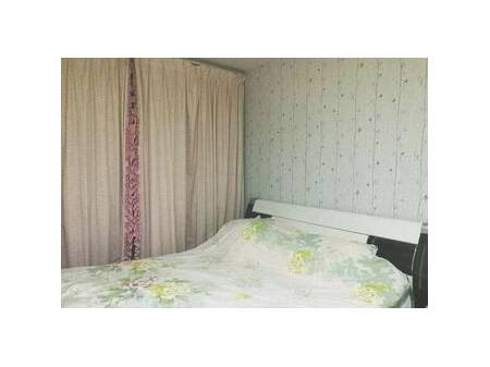 太阳城 3室2厅100平米 豪华装修 面议